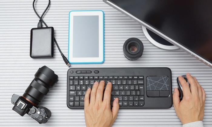 Best Computer Accessories