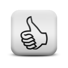 """A"" Rating on the Better Business Bureau, great computer repair testimonials."