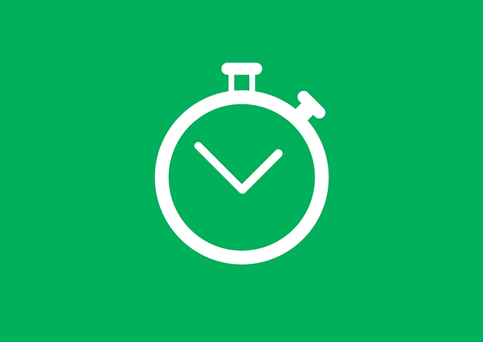 Local Website Design - Loading Speed