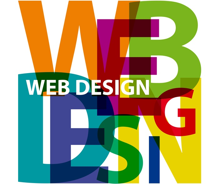 Local Website Design Is Not Just About Aesthetics