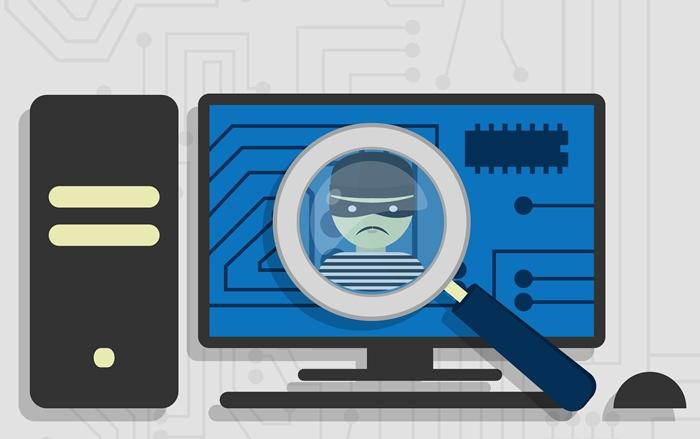 Trojans Computer Repair