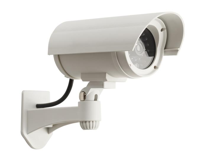Security Camera Installation on Long Island, NY
