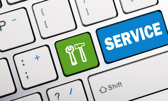 Long Island Onsite Computer Repair Services