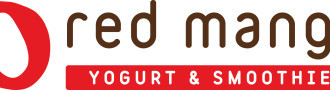 Red Mango, Inc. in Woodbury, 11796