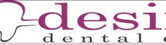 Desire Dental Inc. in Hicksville, 11801