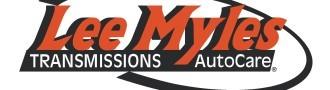 Lee Myles Transmissions, Inc. in Hicksville, 11801