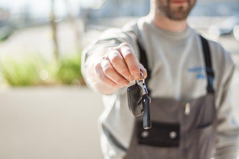 car lease nightmare experience